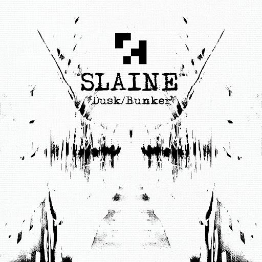 Slaine альбом Dusk