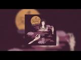 Alcest - Kodama 2016 (Full Album)