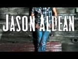 I Ain't Ready to Quit - Jason Aldean