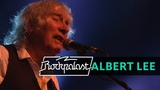 Albert Lee live Rockpalast 2017