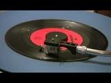 The Buckinghams - Susan - 45 RPM - ORIGINAL MONO MIX