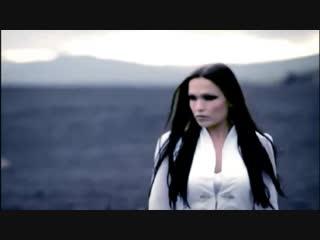 Tarja Turunen - Until My Last Breath (Ex-Nightwish)