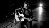 Dream On - Aerosmith (Boyce Avenue acoustic cover) on Spotify &amp Apple