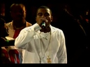 Kanye West Through the Wire Live Summer Jam 2004