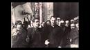 Discurso de Jose Antonio Primo de Rivera. Teatro de la Comedia. Fundación de F.E. 29-10-1933