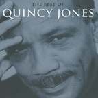 Quincy Jones альбом The Best Of