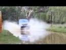[4X4 Australia] 2018 Toyota LC200 vs Land Rover Discovery vs Nissan Y62 Patrol   4X4 Australia