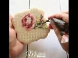 handmade.mir_41785845_266191177557856_1688270967391911936_n