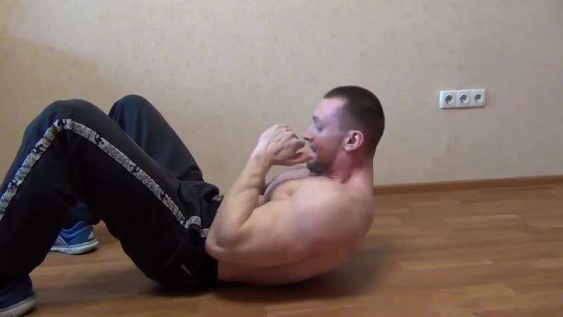 Лучшие упражнения с собственным весом kexibt eghf;ytybz c cj,cndtyysv dtcjv