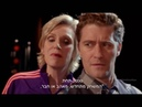 Glee The Winner Takes It All HEBsub מתורגם