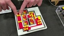 Uncovering the Silicon: Demystifying How Chips are Built and How They Work