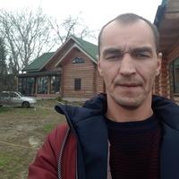 Анкета Эд Петров