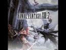 Final Fantasy XIII-2прохождение
