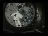 Apollo 18 Open the door