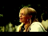 Sarah Connor feat. Natural - Just one last dance ( HD 1080 p )
