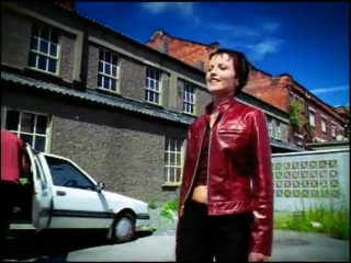 The Cranberries - Just my  imagination ( Dolores O'Riordan)