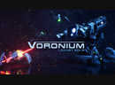 PSVR Voronium Locust Sols VR GAMECLUB Хабаровск