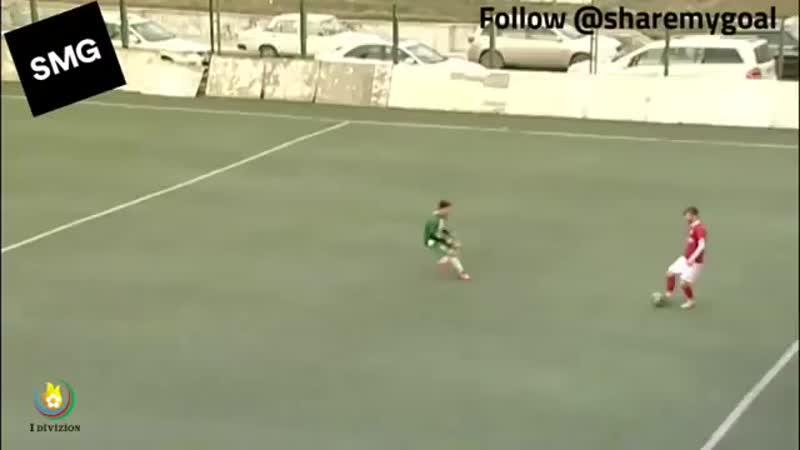 ShareMyGoal _ Football Soccer on Instagram_ _Beatu_0(MP4).mp4