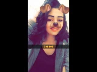 Snapchat-1181907017.mp4