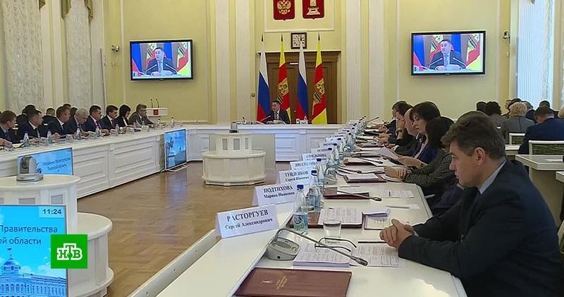 В Тверской области начали выплачивать компенсации за приставки для цифрового ТВ