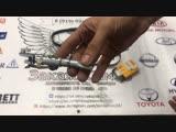 Регуляторы тормозных барабанов , приводной ремень Fiat Ducato