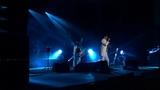 Группа Нэнси в Мариуполе исполнила полюбившиеся хиты