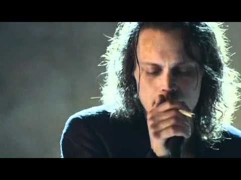 HIM - Bleed Well (Live at Orpheum Theater)