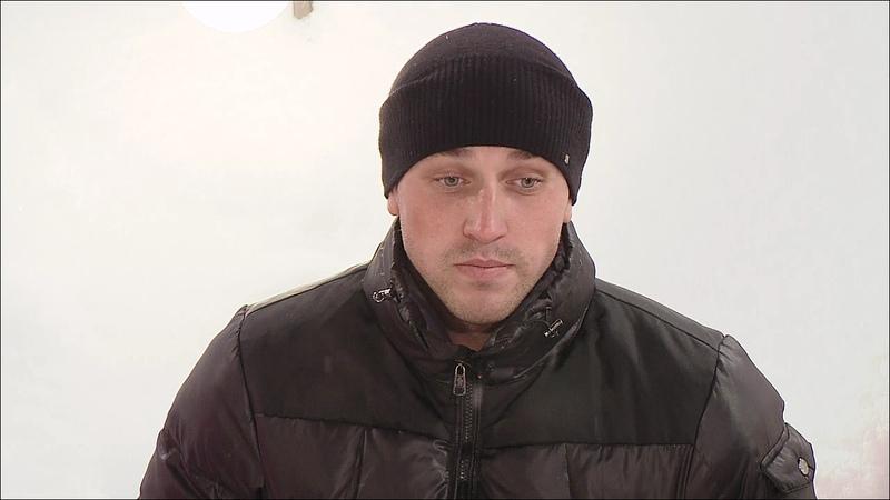 ДОМ-2 Город любви 3931 день Вечерний эфир (13.02.2015)