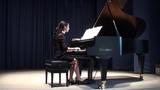 Wolfgang Amadeus Mozart -- Fantasie D-moll KV 397