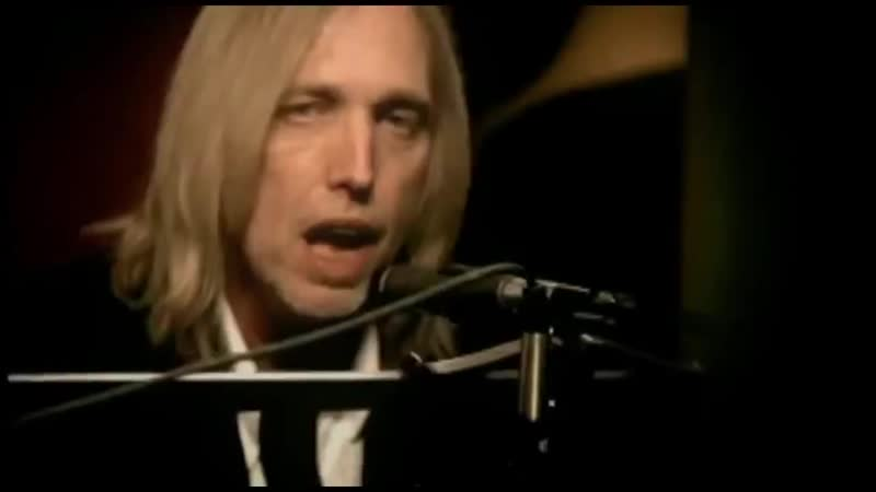Tom Petty and the Heartbreakers - Money Becomes King (2001)