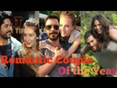 The Most Romantic Couple's Of Turkish Drama T V 2018