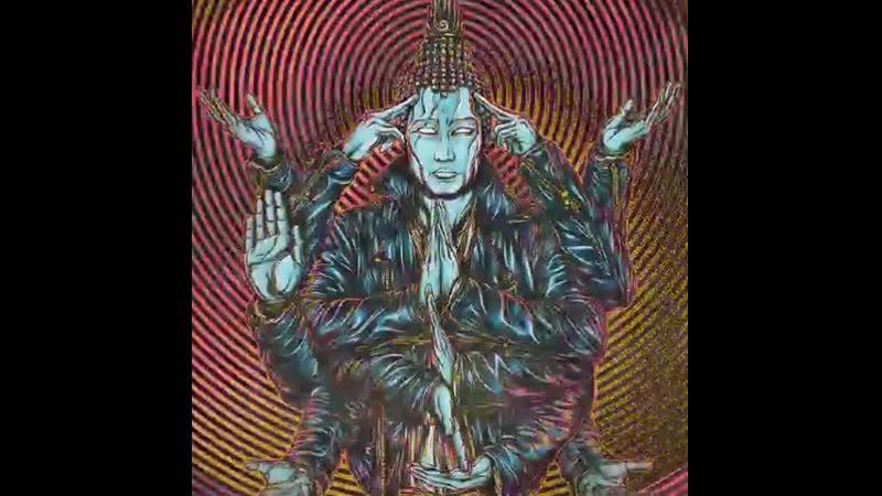 Мы не человеческие существа переживающие духовный опыт Мы духовные существа переживающие человеческий опыт духиопт