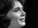 Лидия Клемент - Когда вам двадцать лет