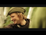 EDGUY - Robin Hood (GermanyPower)