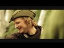 EDGUY Robin Hood Germany Power