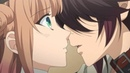 [ТОП 10] Лучших школьных романтических аниме (2012-17)