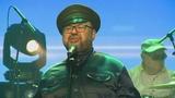 HD. Петр Сухов