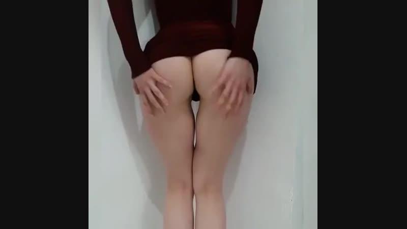 Похотливая умница Оля порно глотки рокко поимел страпон регистрации смс женское доминирование самое мария жоско зоофилия длинное