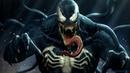 Cliff Lin- Psychic Venom (2018 Epic Vengeful Swagger Electro/Rock)