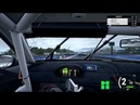AC2 10 12 2018 21 03 13 Assetto Corsa Competizione,BMW M6 GT3,Paul Ricard,WET.Pro.TC-off,ABS-off. 02.18.747