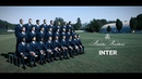 BROOKS BROTHERS FOR INTER | Official 2018/19 Team Photo Shoot