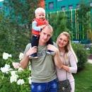 Александр Виноградов фото #5