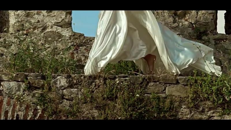 Ingrit Gjoni Ada Luka ft. Foggy - Hasta la vista (Official Video 4K) ( 480 X 854 ).mp4
