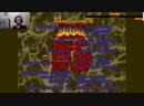 Brutal Doom 1. Вечерок кровищи и внутренностей!