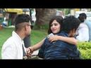 Ye Dil Kyu Toda -Official Video | Heart touching love story | Bewafa New 2018