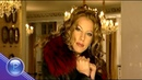 EMILIA NIDAL KAYSAR - BEZUMNA LYUBOV / Емилия и Нидал Кайсар - Безумна любов, 2003