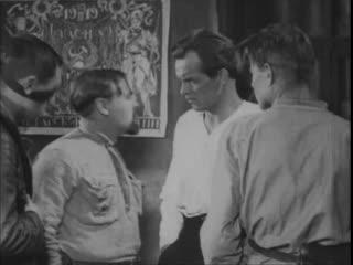 Мятеж (1929)
