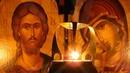 МОЛИТВА МАТЕРИ- БОЖЕСТВЕННАЯ ПРОНИКНОВЕННАЯ ПЕСНЯ! По телу дрожь