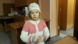 Алена_Я буду маме помогать!))