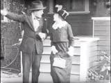 Mabel and Fatty's Wash Day День стирки Мейбл и Фатти (1915)